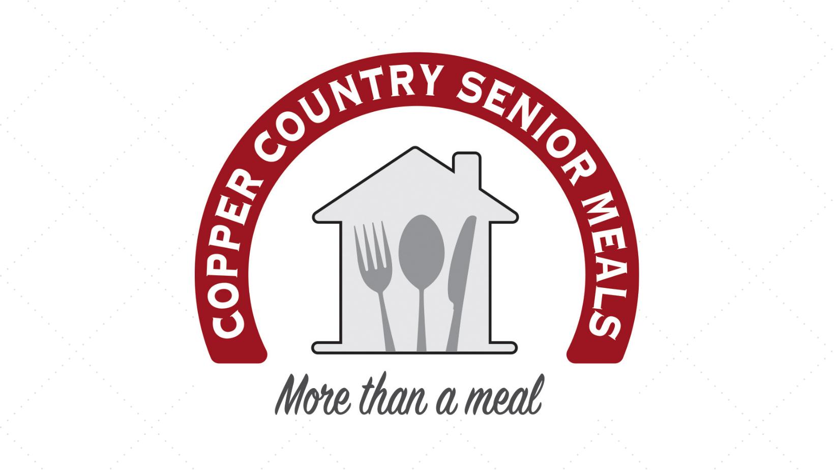 Copper Country Senior Meals