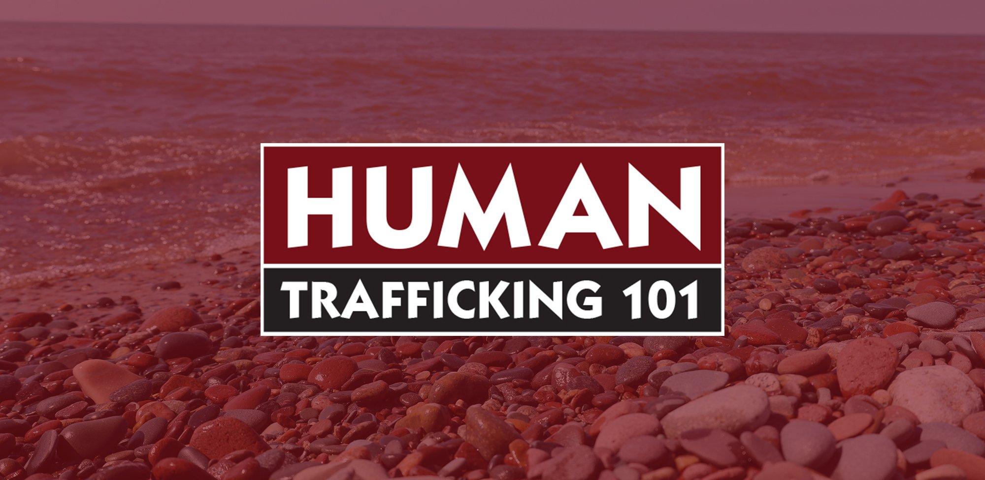 Human Trafficking Social Preview copy