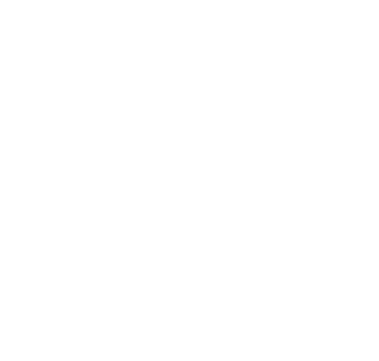 Portage Health Foundation Logo