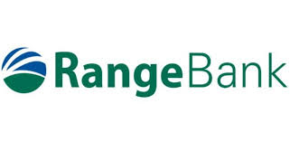 Range Bank Pledges $25,000