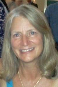 Jeanne Kurtz