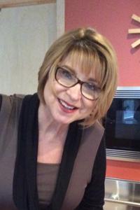 Bernadette Yeoman-Ouellette